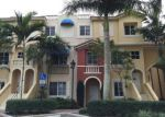 Foreclosed Home en SW 50TH ST, Hollywood, FL - 33027