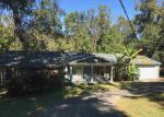 Foreclosed Home en SAN PEDRO AVE, Tallahassee, FL - 32304