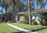 Foreclosed Home en PERTHSHIRE DR, Orange Park, FL - 32073