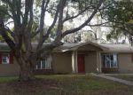 Foreclosed Home en E FOWLER DR, Deltona, FL - 32725