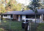 Foreclosed Home en NE 24TH PL, Ocala, FL - 34470