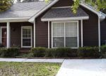Foreclosed Home in BENTLEY CT, Mobile, AL - 36609