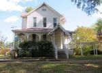 Foreclosed Home in 3RD AVE SE, Decatur, AL - 35601