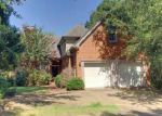 Foreclosed Home in LONGNEEDLE PL, Montgomery, AL - 36117
