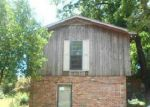 Foreclosed Home in COUNTY ROAD 85, Clanton, AL - 35046