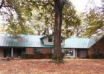 Foreclosed Home en SFC 425, Forrest City, AR - 72335