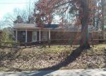 Foreclosed Home in W MATTHEWS AVE, Jonesboro, AR - 72401