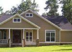 Foreclosed Home in DIXON CONNECTOR, Statesboro, GA - 30461