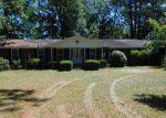 Foreclosed Home in BOOSTER CLUB RD, Bainbridge, GA - 39819