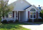 Foreclosed Home in ROXBURY DR, Valdosta, GA - 31605