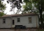 Foreclosed Home in E 33RD CT, Des Moines, IA - 50317
