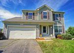 Foreclosed Home en CONSTITUTION DR, Lake Villa, IL - 60046