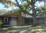 Foreclosed Home en CROOKED CREEK TRL, Barrington, IL - 60010