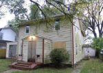 Foreclosed Home en N POPLAR ST, Waukegan, IL - 60085