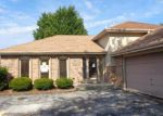 Foreclosed Home en ROY ST, Lansing, IL - 60438