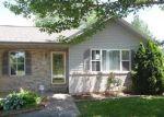 Foreclosed Home en VICTORIA LN, O Fallon, IL - 62269