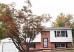 Foreclosed Home en MILLIE WAY, Manchester, MD - 21102