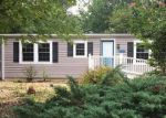 Foreclosed Home en CORDOVA DR, Lusby, MD - 20657