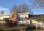 Foreclosed Home en WOODLAND AVE, Au Train, MI - 49806