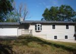 Foreclosed Home in JARVIS RD, Foristell, MO - 63348