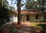 Foreclosed Home in ARDEN PL, Calabash, NC - 28467