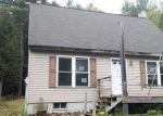 Foreclosed Home en SHAKER RD, Canterbury, NH - 03224