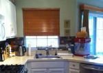 Foreclosed Home en HOMESTEAD CT, Stewartsville, NJ - 08886