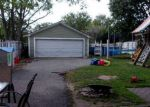 Foreclosed Home en 7TH AVE, Long Branch, NJ - 07740