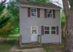 Foreclosed Home en MAIN ST, Woodstown, NJ - 08098