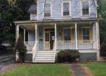 Foreclosed Home en CLINTON ST, Newton, NJ - 07860
