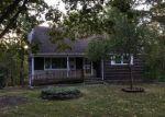 Foreclosed Home en MAPLE AVE, Stockholm, NJ - 07460