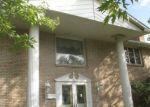 Foreclosed Home en TROY DEL WAY, Buffalo, NY - 14221