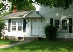 Foreclosed Home en REYNOLDS RD, Wayne, OH - 43466