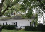 Foreclosed Home en STATE ROUTE 134, Martinsville, OH - 45146