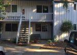 Foreclosed Home en HAWKINS LN, Eugene, OR - 97405