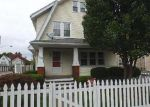 Foreclosed Home en MCMINN ST, Aliquippa, PA - 15001