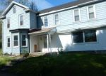 Foreclosed Home en MILL RD, Sunbury, PA - 17801