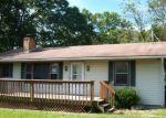 Foreclosed Home en CANTERBURY RD, Mc Connellsburg, PA - 17233