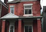 Foreclosed Home en INWOOD ST, Pittsburgh, PA - 15208