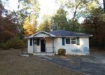 Foreclosed Home in ROBERSON ST, Columbia, SC - 29203