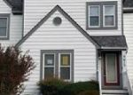 Foreclosed Home in BEACON HILL DR, Midlothian, VA - 23112
