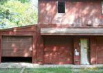 Foreclosed Home en HARRIS DR, Sutherland, VA - 23885