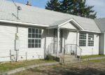 Foreclosed Home en E 4TH AVE, Spokane, WA - 99206