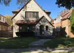 Foreclosed Home in N 45TH ST, Milwaukee, WI - 53216