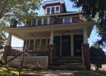 Foreclosed Home in N 56TH ST, Milwaukee, WI - 53210
