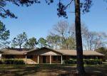 Foreclosed Home in BRINSON AIR BASE RD, Brinson, GA - 39825
