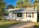 Foreclosed Home in N 39TH ST, Fort Smith, AR - 72904