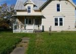Foreclosed Home en STATE ROUTE 30, Middleburgh, NY - 12122