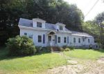 Foreclosed Home en E MAIN ST, South Paris, ME - 04281