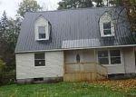 Foreclosed Home en NOLAN RD, Ballston Lake, NY - 12019